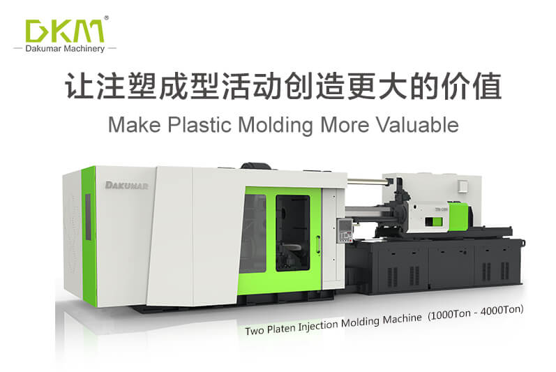 Thin-wall Container Mould - Sino Mould